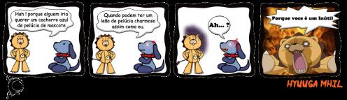 Tira 07