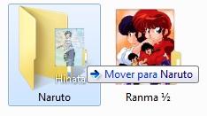 Icones de Anime (3/6)